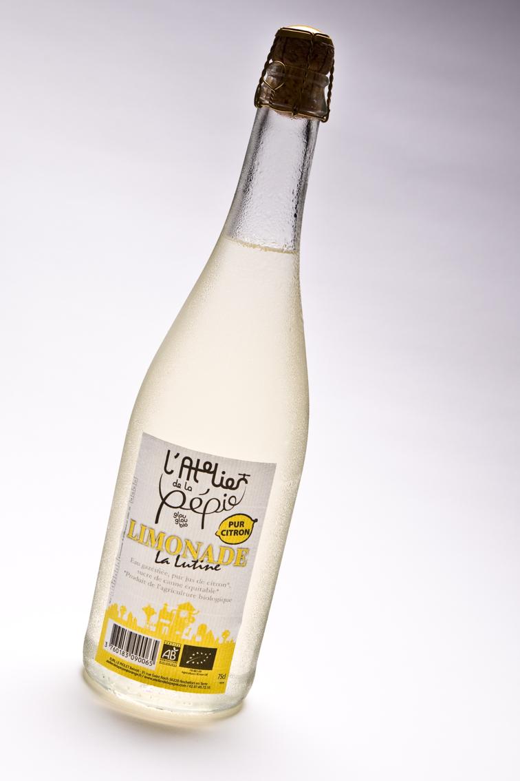 Limonade-004