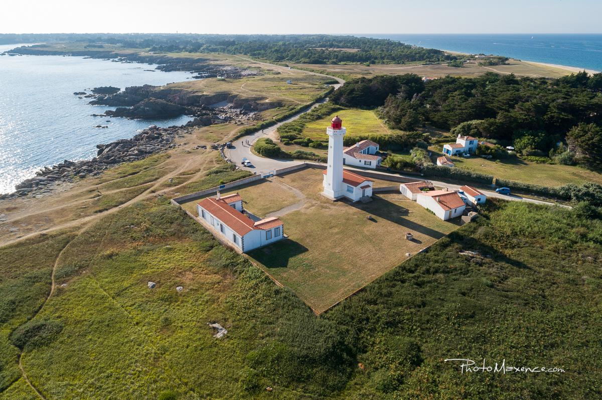Île-d'Yeu