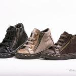 Packshot chaussure