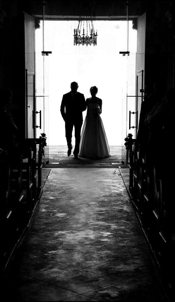 Votre devis en ligne pour votre mariage
